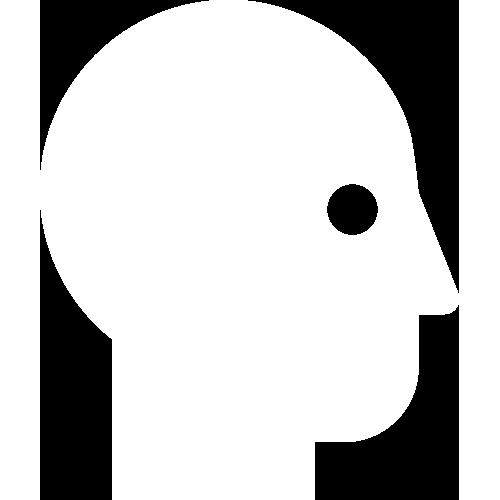 Shape-Head