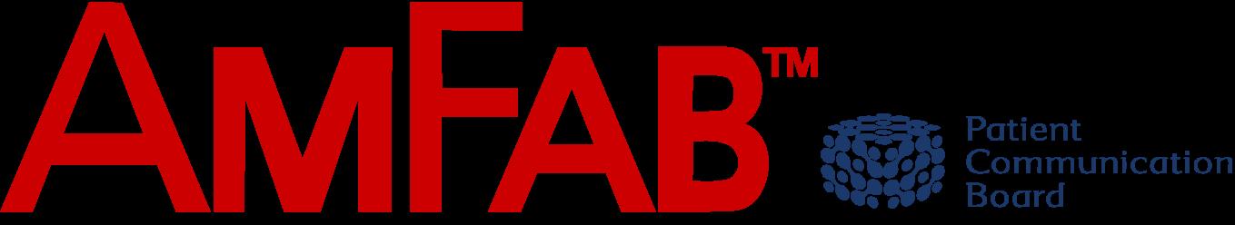 AmFab Inc.